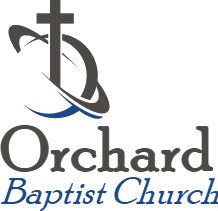 Orchard Baptist Church