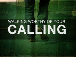 walking-worthy-of-your-calling-pictures