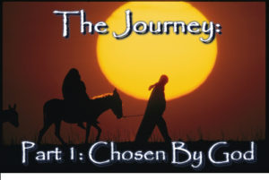 the-journey-part-1