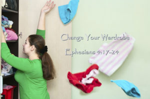 change-your-wardrobe