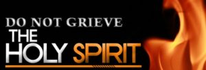 do-not-grive-the-holy-spirit-580x200